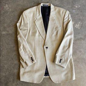 Men's Cavelli Blazer Sport Coat